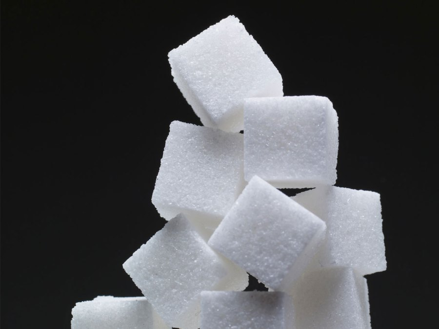 Everything You Need to Know About Today's Most Popular Sweeteners
