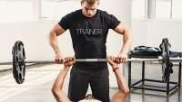Find the best personal trainer for you