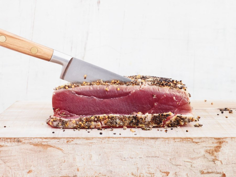 High Protein Meats: The Top 20 Meat Proteins