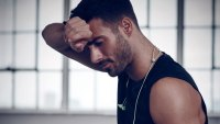 The 7 Worst Things You Can Do If You're Trying to Lose Weight