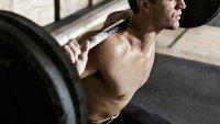 How to Power Through a Tough Workout Program Like the 21-Day Shred