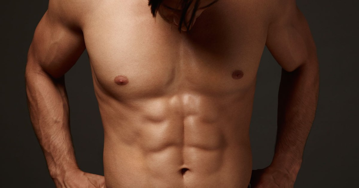 8 Tough Exercises For Your Abs That Won T Hurt Your Back