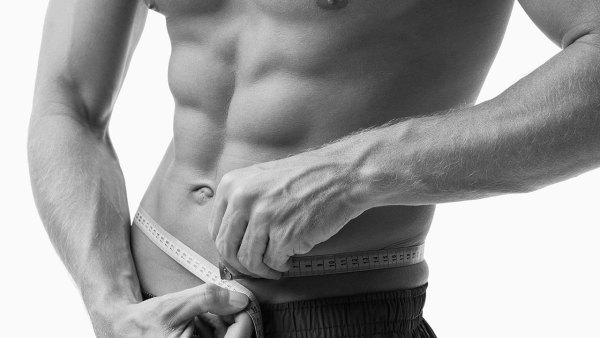 Want to lose more weight and burn more fat?