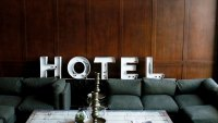 How to get a luxury hotel for cheap
