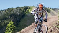 5 Adventurous Things to Do This Summer