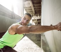 Supplement Guide: Branched-Chain Amino Acids