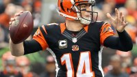 The top fantasy football busts of week 13