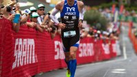 Iron Man KONA: Q&A With Andy Potts