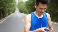 Best Fitness and Nutrition Apps for IPhone