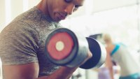 Ask Men's Fitness: Is It Better to Do Full-body Workouts or Body-part Focused Routines?
