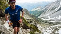 Trail Running Inspiration From the World's Fittest Endurance Athletes
