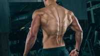 Maximize your lat exercises