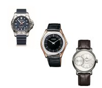Best of Basel Part II: 12 More Stylish Watches for Men