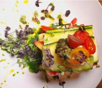 The Coolest Healthy Restaurants in America