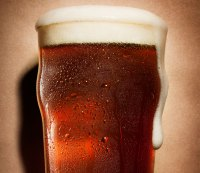 Ask Men's Fitness: Can One Beer a Day Wreck Your Muscle Gains?