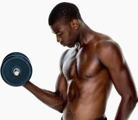 The 6 Worst Training Mistakes That Prevent Bigger Biceps