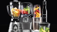 The best blenders for every guy