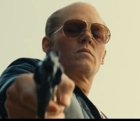 """Check Out the New """"Black Mass"""" Trailer"""