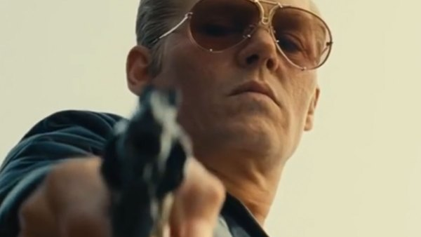 "Check Out the New ""Black Mass"" Trailer"