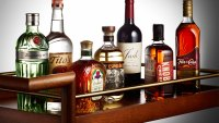 4 holiday bar essentials