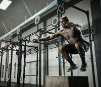 11. Increase your overall volume