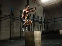 7 Ways to Improve Your Vertical Leap