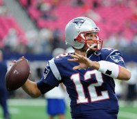 Fit Fix: Tom Brady's 4-Game 'Deflategate' Suspension Is Reinstated, Appeals Court Rules