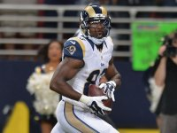 Top Fantasy Football Sleepers at Each Position