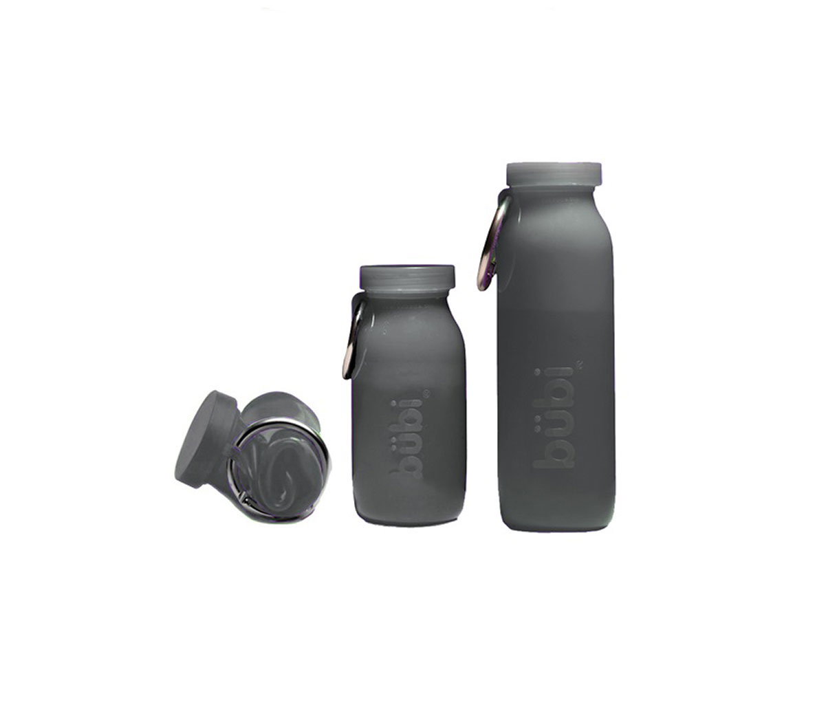 c4a85bbf55 The 10 Best Water Bottles for Fit, Active Guys