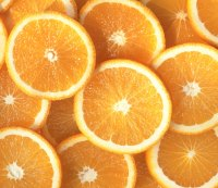 New Study: Vitamin C As Good for Your Heart As Exercise