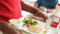 How Not to Overeat on an Unlimited Meal Plan