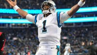 Cam Newton: Boom or Bust?