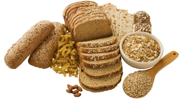 Why You Crave Carbs