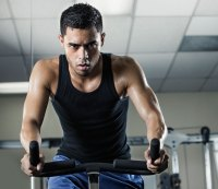 4. Intensify your workouts