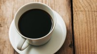 12 Ways to Amp Up Your Coffee—Without Butter