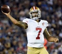 Week 8 Quarterback Waiver Wire Pickups