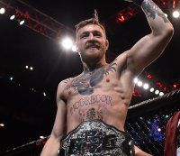 Fit Fix: Conor McGregor Will Be Worth $100 Million, UFC CEO Predicts