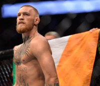 UFC 205: Conor McGregor to Fight Eddie Alvarez for Lightweight Title at Madison Square Garden