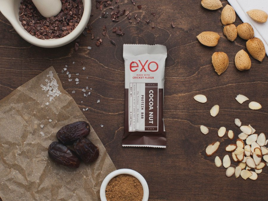 The Best Protein Bars of 2016, Ranked