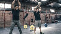 15 CrossFit words to know