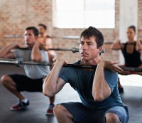 8 30-minute Fitness Classes Every Guy Should Try