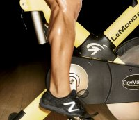 2 Ways to Amp up Your Cycling Workouts Without Even Realizing It