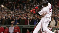 MLB Playoffs: the Most Incredible Postseason Walk-Off Home Runs of the Millennium