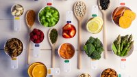 What Fit Guys Need to Know About the New Dietary Guidelines