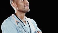 3 Questions Every Man Needs to Ask His Doctor