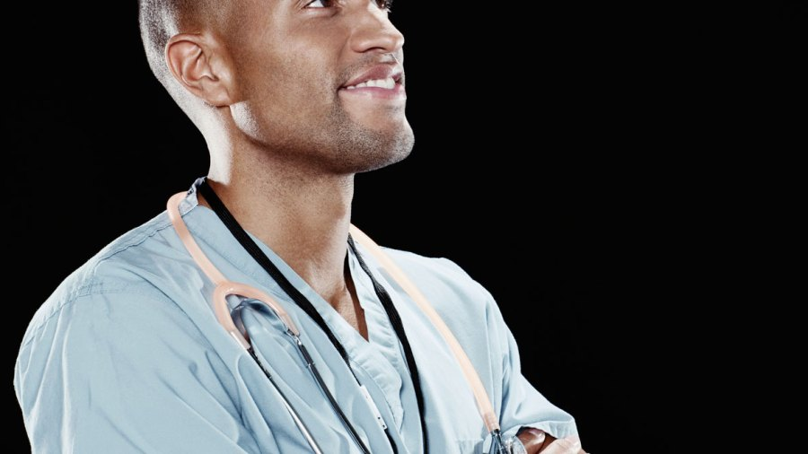Men's Health Week: 3 Questions Every Man Needs to Ask His Doctor