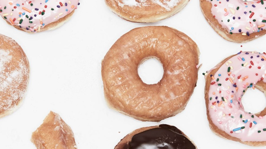 The Case Against a Cheat Day