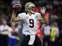 10 Fantasy Football Lineup Busts for Week 7