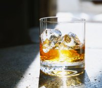 The Biggest Drinkers in America