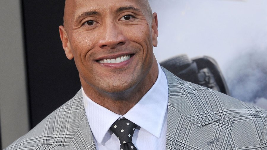 Dwayne Johnson Is Too Damn Busy to Film the Next 'G.I. Joe' Movie Right Now